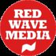 redwavemedia